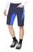 Endura Singletrack III Spodnie rowerowe Mężczyźni spodnie wierzchnie niebieski